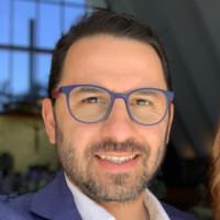 Rogelio Villanueva